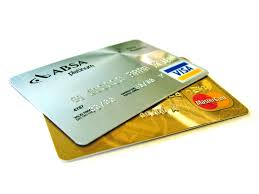 Credit Cards Accepted - Car Servicing Wirral